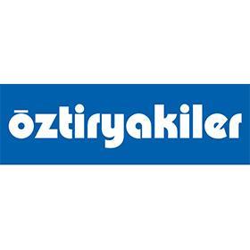 İzmit Öztiryakiler Buzdolabı Servisi