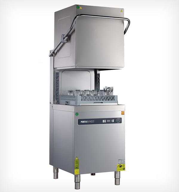 Portabianco Bulasik Makinesi PBW1000 1
