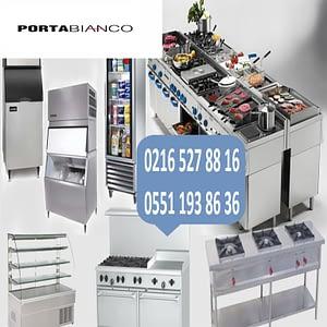 Gebze Portabianco Bulaşık Makinesi Servisi