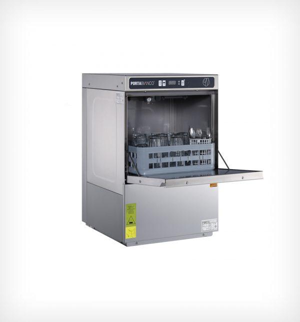 Portabianco Bardak Yıkama Makinesi PBW400 1