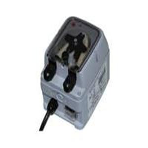 Endüstriyel Bulaşık Makinesi Deterjan Pompası