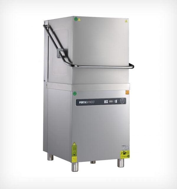 Portabianco Bulasik Makinesi PBW1000