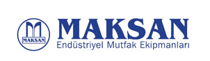 MAKSAN