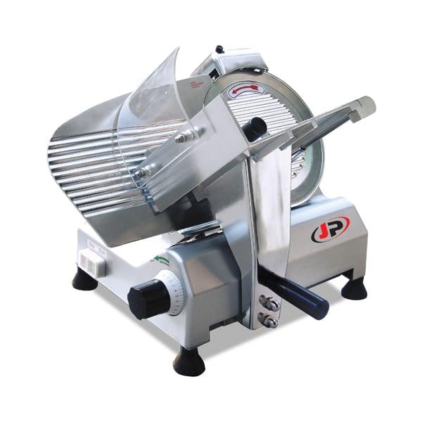 Empero Gıda Dilimleme Makinesi, 22 Cm Bıçak Çapı JP.GD.220