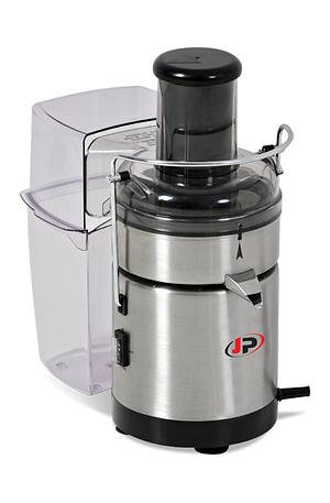 Katı Meyve Presi - Portakal Sıkma Makineleri