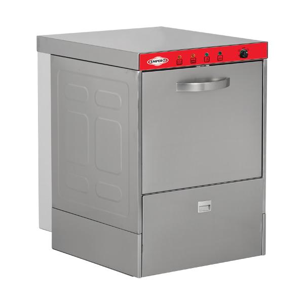 Empero EMP 500 Bulaşık Makinesi Servisi